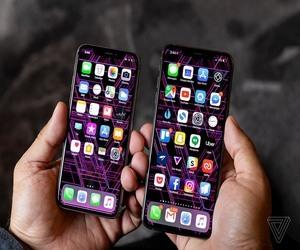 بعض الأغطية الواقية المصممة للهاتف iPhone X لن تكون ملائم...