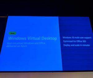 مايكروسوفت تُطلق خدمة سطح مكتب ويندوز الافتراضي (Windows ...