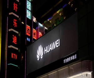 تفاصيل جديده حول Huawei Mate 20 و Mate 20 Pro