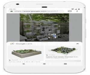 جوجل تجري تغييرات على محرك البحث عن الصور لدعم خاصية Goog...