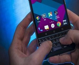 TCL ستكشف عن هواتف Alcatel جديدة في معرض CES 2019، و...