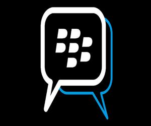 BlackBerry تقيم دعوى قضائية ضد تويتر لإنتهاك براءة إ...