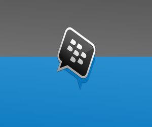 الإعلان رسميًا عن إغلاق تطبيق الدردشة الشهير BlackBe...