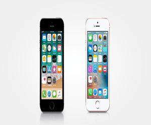 توقعات بمبيعات تصل إلى 20 مليون وحدة من هاتف ابل المرتقب ...