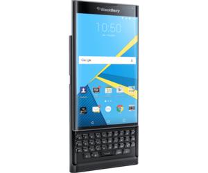 TCL تستعد للتوقف عن بيع هواتف BlackBerry الذكية في 3...