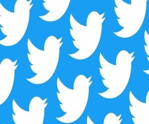 تويتر تحقق عائدات قياسية
