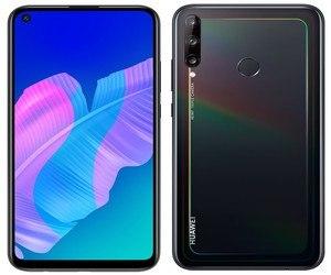 الإعلان رسميًا الهاتف Huawei كاميرا