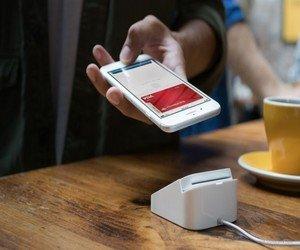 َApple Pay ستكون قريبًا مسؤولة عن 10% من التعاملات العالم...