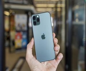 آبل ستقوم بتصميم هوائيات 5G الخاصة بها من أجل هواتف iPhon...
