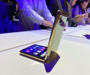 مزايا خفية في Galaxy Z Flip يمكنك تجربتها