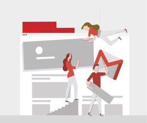 4 نصائح لإدارة بريدك في جيميل بشكل احترافي