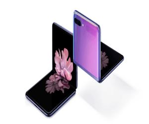 مراجعة شاملة لهاتف سامسونج القابل للطي Galaxy Z Flip