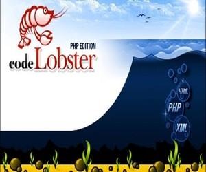 إليك CodeLobster IDE برنامج مثالي لتعديل وتحرير لغات البرمجة