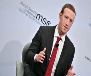 زوكربيرج: على فيسبوك القبول ببعض التنظيم الحكومي