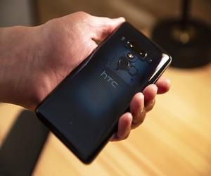 عائدات شركة HTC تنخفض في شهر أبريل لتصل إلى أقل من 1...