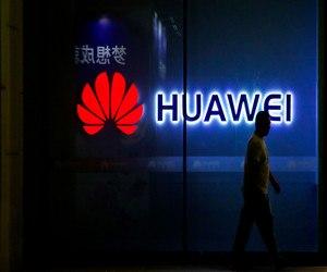 Huawei تقول أنها ستتعافى في النهاية، ولكن الولايات المتحد...