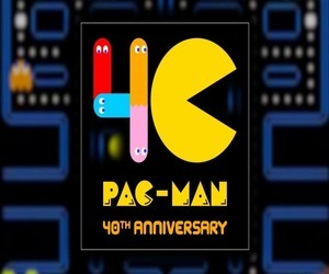Nvidia تعيد بناء لعبة Pac-Man في أربعة أيام فقط