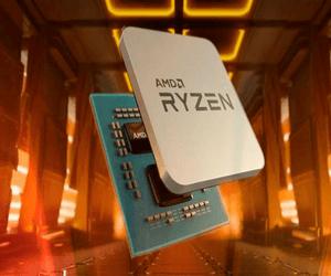 AMD تحدد 16 من يونيو لكشف النقاب عن Ryzen 9 3900XT وRyzen...