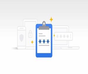 كيفية استخدام خدمة إدارة كلمات المرور في جوجل كروم