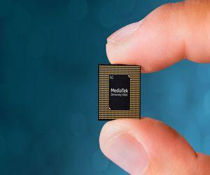 Honor تخطط لإستخدام معالجات MediaTek 5G في أجهزتها المستق...