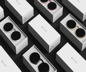 آبل ستبدأ بإنتاج نظاراتها الذكية Apple Glasses في النصف ا...