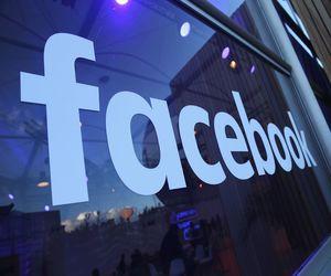 الفيسبوك تخطط للسماح للعديد من الموظفين بالعمل من منازلهم...