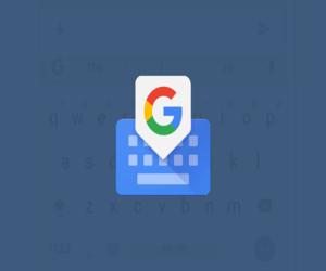 ميزة الكتابة الذكية من جوجل قادمة إلى واتساب وتيليجرام