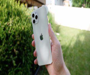 هاتف iPhone 12 Pro سيأتي بذاكرة وصول عشوائي 6GB