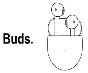 وان بلس تؤكد على خططها لإطلاق سماعة OnePlus Buds اللاسلكي...