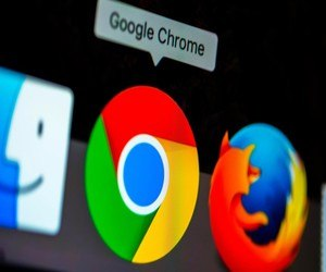 المتصفح Google Chrome لحواسيب Mac سيتوقف قريبًا عن إستنزا...