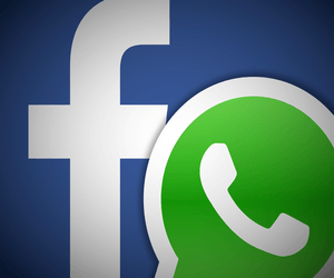 فيسبوك تواصل معركتها ضد مخترقي واتساب