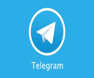تيليجرام تقاضى آبل في أوروبا بسبب احتكار متجر التطبيقات