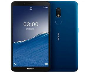 HMD تعلن عن هاتف Nokia C3 منخفض التكلفة بنظام تشغيل ...