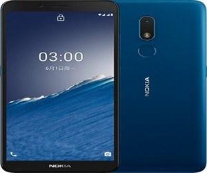 الإعلان رسميًا عن الهاتف Nokia C3 مع شاشة بحجم 5.99 ...