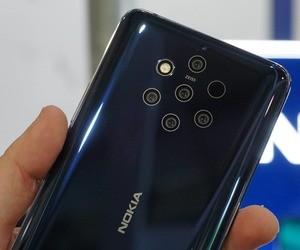 أفضل هواتف نوكيا في 2020 تناسب الجميع