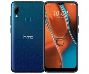 إطلاق الهاتف HTC Wildfire E2 مع شاشة بحجم 6.22 إنش و...