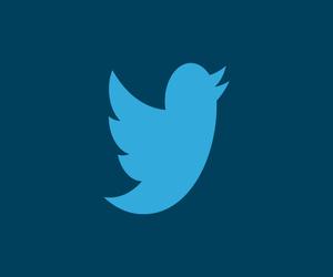 تويتر تختبر عرض عدد مرات اقتباس التغريدة تحتها