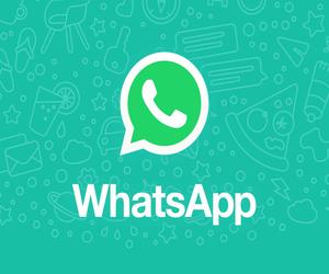 تطبيق WhatsApp يجلب قريباً ميزة مزامنة المحادثات بين...