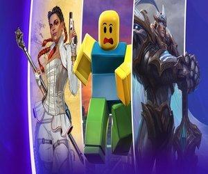 أمازون تُغير مسمى Twitch Prime إلى Prime Gaming وتضي...