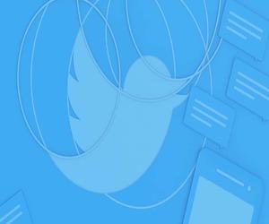 تويتر تختبر الترجمة التلقائية للتغريدات بلغة مختلفة