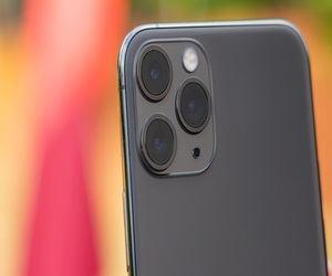 7 أشياء قامت بها أبل لتحسين كاميرا الآي-فون في iOS 14