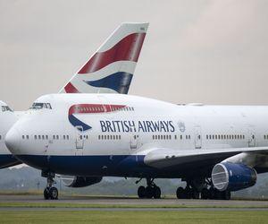 طائرات بوينج 747 تتلقى التحديثات المهمة عبر الأقراص ...