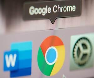 كروم يعرض مليارات المستخدمين لخطر سرقة البيانات