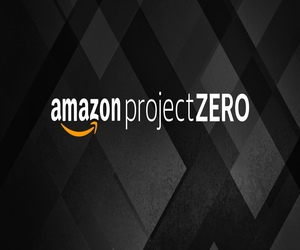 أمازون تطلق Project Zero لإيقاف السلع المقلدة في الس...