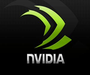 Nvidia تحدد الأول من شهر سبتمبر المقبل لإنطلاق حدث G...