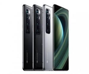 الإعلان الرسمي عن Mi 10 Ultra أول هاتف من شاومي بقدر...