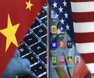 خلافات أمريكا والصين.. لماذا يجب على شركات الهواتف ا...