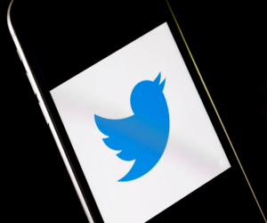 إذا كنت تمتلك حساب على تويتر، فعليك تغيير إعدادات ال...