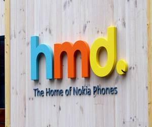 HMD تحصل على تمويل من نوكيا وكوالكوم وجوجل