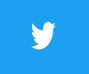 تويتر تكشف عن تقرير الشفافية للنصف الثاني من 2019